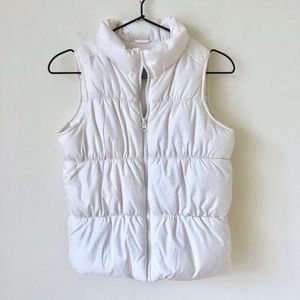 Old Navy Youth Frost Free Vest